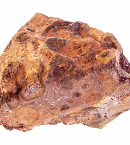 Need For Bauxite and Alumina Testing