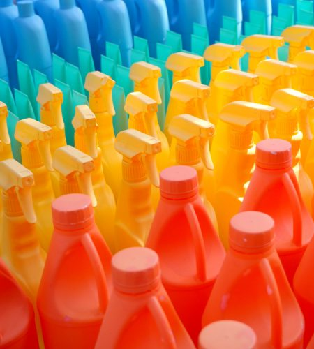 Need for Plastic Testing
