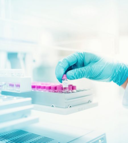 NEED OF PHARMACEUTICAL AND COSMETICS TESTING