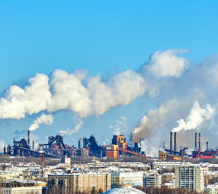 Why You Need Environmental Impact Assessment