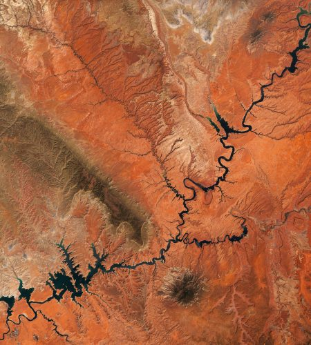Why You Need Satellite Imagery Services