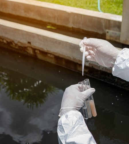 Why You Need Wastewater Treatment